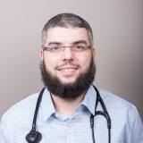 Dr. M. Ziyani